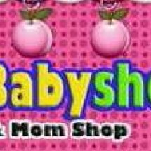 JOVANY BABY SHOP