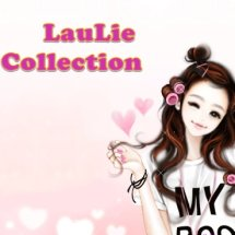 LauLie Collection