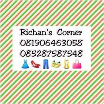 Richan'S corner