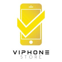 Viphone Store