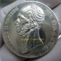 Gulden Collections