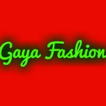 GAYA FASHION trendy