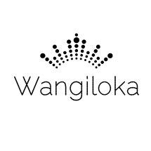 wangiloka