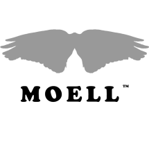 Moell Exclusives