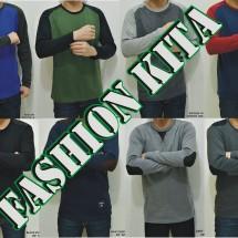 FASHION KITA 44