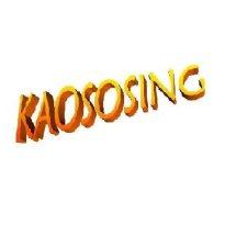 Kaososing