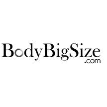 Fashion Big Size