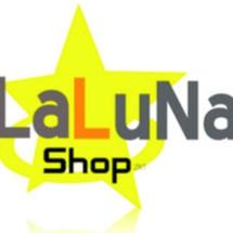 Laluna Shop