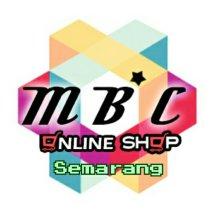 MBC Olshop