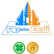 RESELLER BALI