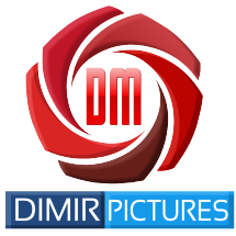 DIMIR PICTURES