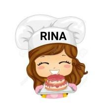 Recipes by Rina