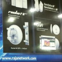 Logo Rajanetwork