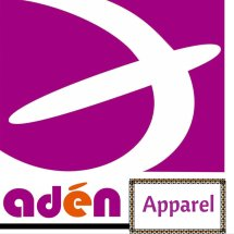 Aden Apparel