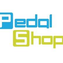 Pedal Shop