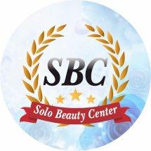 Solo Beauty Center (SBC)