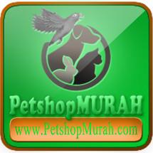 Petshop Murah