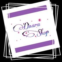 Dnara Shop