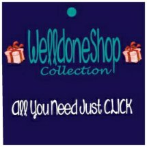 WelldoneShop
