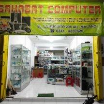 Sahabat Comp