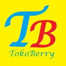 tokoberry
