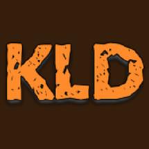 K-D Shop