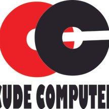 cude computer
