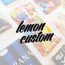 Lemoncustom