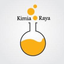 Kimia Raya