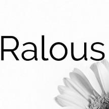 Ralous