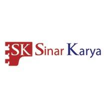 Logo SINAR KARYA RAKINDO