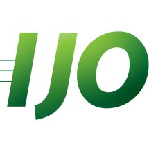 Logo IJOKOMP