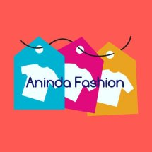 Aninda Fashion