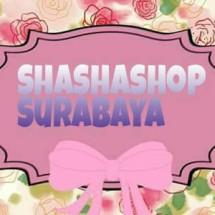shashashop surabaya