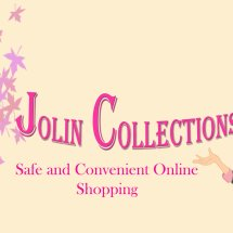 JOLIN COLLECT'S