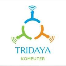 Tridaya Komputer
