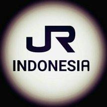 Jack Republic id