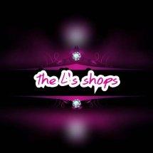 the L shop