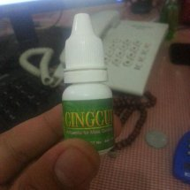 Cingcui Herbal