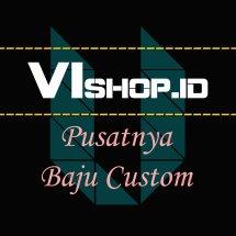 Vishop.id
