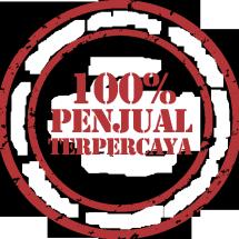Maju Jaya Retail