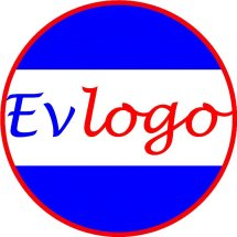 Evlogo Production