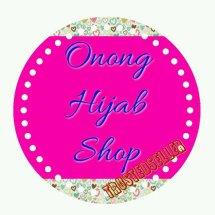 Onong Hijab Shop