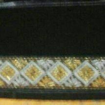 swalayan murah meriah Logo