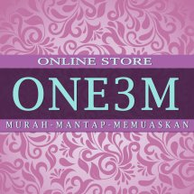 One3M_store