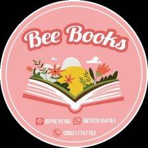Beebooks_