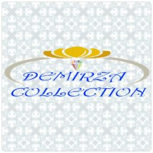 DEMIRZA COLLECTION