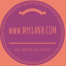 logo_myllana
