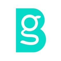 Logo BaliGrosir