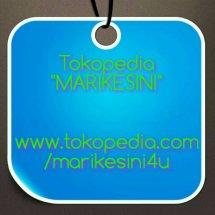 Marikesini Logo